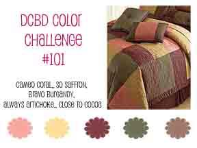 Color102