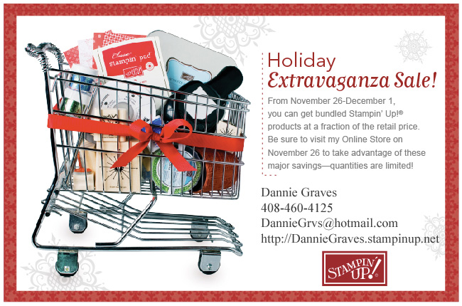 Holiday_Extravaganza_Sale_copy
