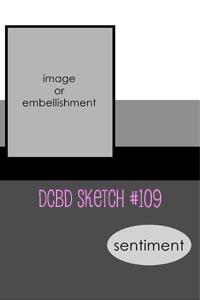 Dcbd109