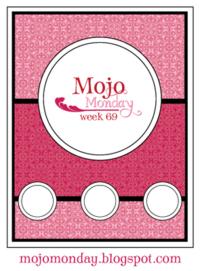 Mojo69Sketch