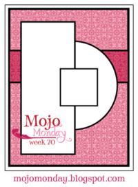 Mojo70Sketch