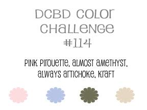 DCBD114