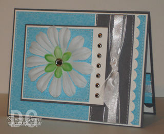 DCBD116 Card