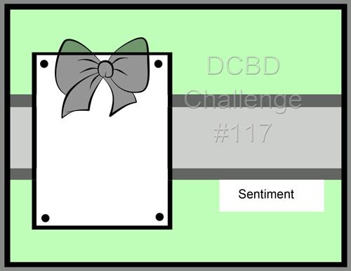 DCBD117