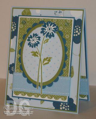 TECC60 Card
