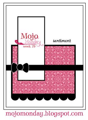 Mojo79Sketch