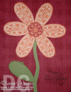Pick_a_petal