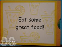 Gc_book_food