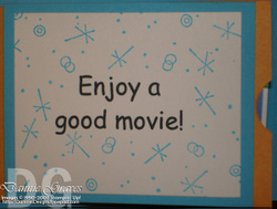 Gc_book_movie