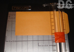 Cutting_envelopes