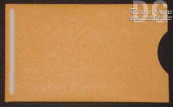 Envelope_adhesive
