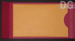 Glued_envelopes