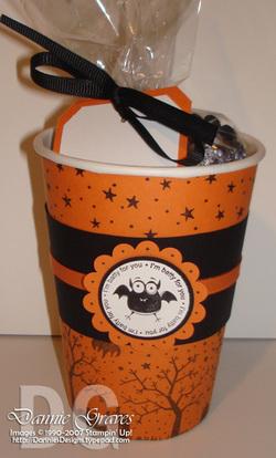 Halloween_cup