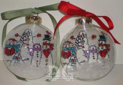 2_ornaments