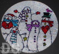 Glittery_snowmen