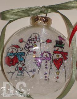 Second_ornament