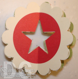 Star_ornament_topper