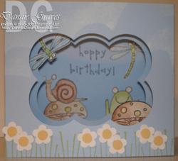 Birthday_diorama