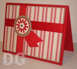 Present_card_2