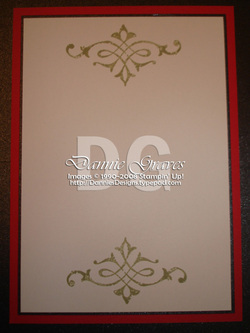Wedding_invite_inside