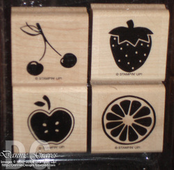 Tart_and_tangy_stamp_set