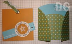 Card_pieces
