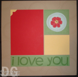 I_love_you_12x12