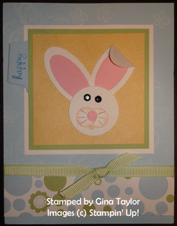 Gt_easter_card