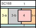 Sc168_2