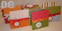 Cherry_tin_with_cards