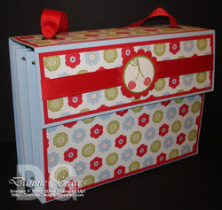 Card_organizer_cherry