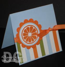 3x3_orange