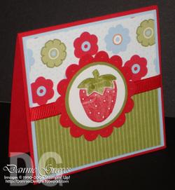 3x3_strawberry