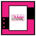 Mojomonday33gif