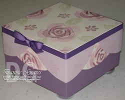 5_in_1_box_roses_1