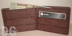 Wallet_open