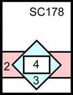 Sc178