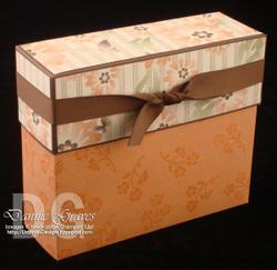 Class_box