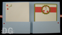 Note_card_holder_open