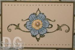 Carte_postale_flower