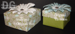 Two_boxes_side