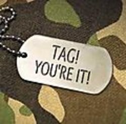 Tag_youre_it_2