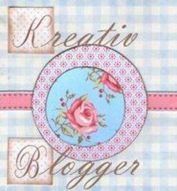 Kreativ252bblogger2baward