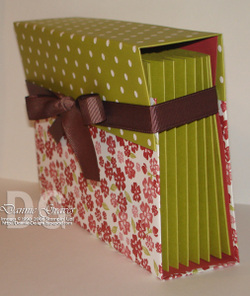 Accordion_box_side