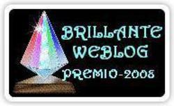 Brillante_weblog
