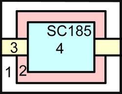 Sc185