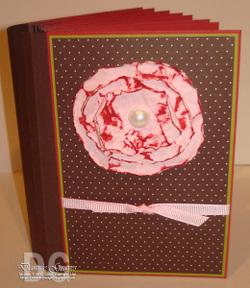Birthday_book