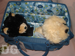Bag_with_animals