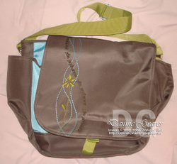 Convention_bag