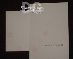 Card_and_envelope